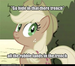 celestia isnt the only troll any more.