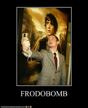 Frodobomb