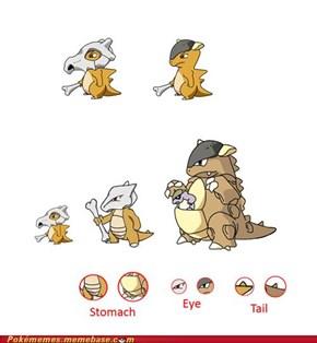 Pokémon: X-Files