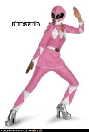 cinna-crumbs