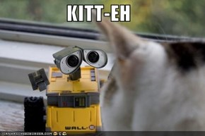 KITT-EH
