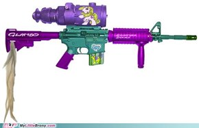 screw cod MW3 buy cod MLP
