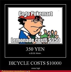 10000 Dollar
