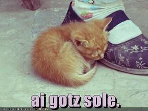 ai gotz