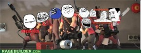 Rage Fortress 2