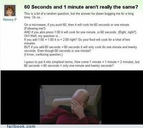 Wrap Your Head Around That Math