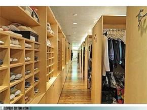 Closet Case