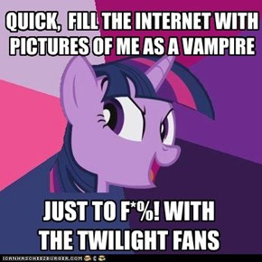 Google Search Twilight Vampire