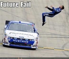 Future Fail