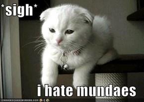 *sigh*  i hate mundaes
