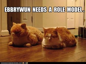 EBBRYWUN  NEEDS