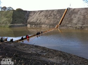 Moses Bridge WIN