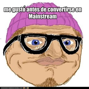 """""""Me Gusta"""" in a language you've probably never heard"""
