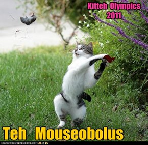 Teh   Mouseobolus
