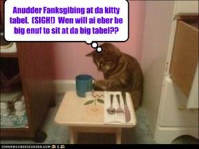 Anudder Fanksgibing