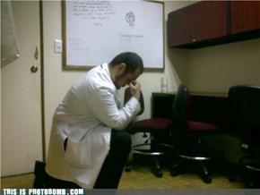 Medical Tibowing