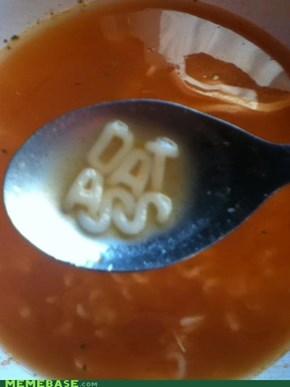 Dat Soup