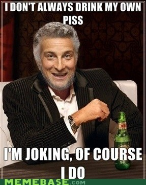 I don't always re-blog things from 9gag...