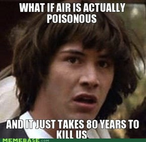 Makes More Sense