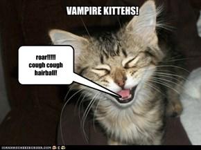 VAMPIRE KITTEHS!