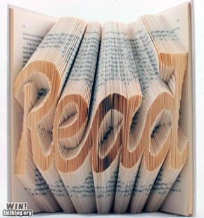 READ WIN