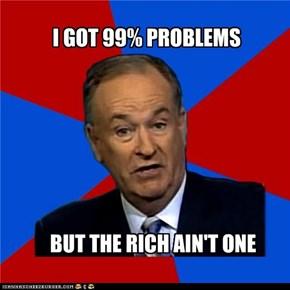 Bill's Ills