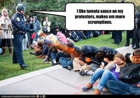 Lunchy-Munchy