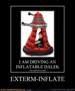 EXTERM-INFLATE