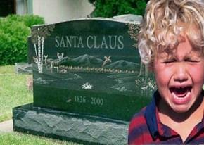 Rip-Santa