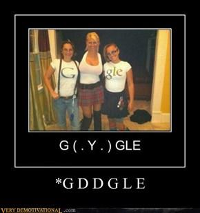 *G D D G L E