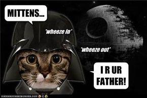 LOL WARS Episode 2: Who's your daddy?!