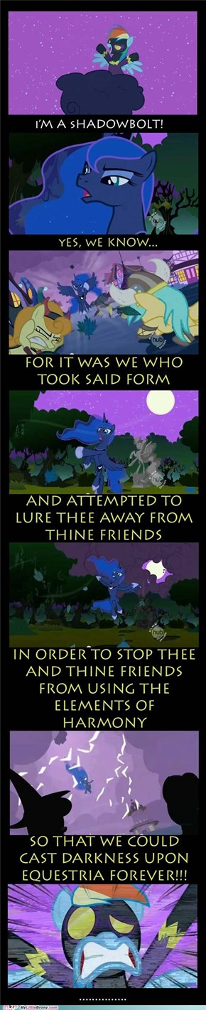luna and the shadowbolts