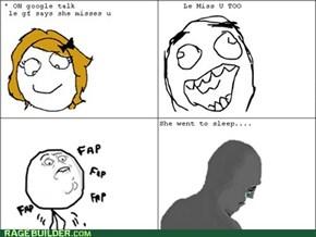 Fail fap