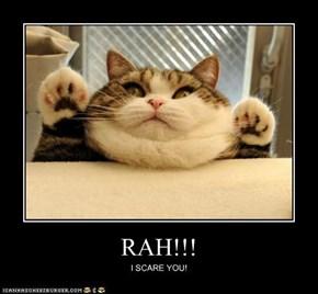 RAH!!!