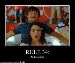 RULE 34: