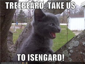 TREEBEARD,