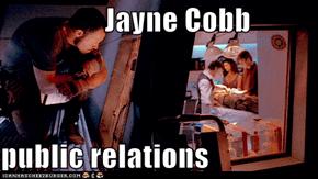 Jayne Cobb