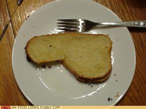 Weiner Bread