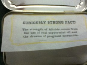 WTF Altoids Fail