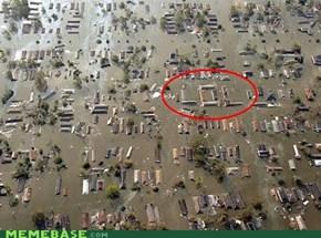 Tsunami?...