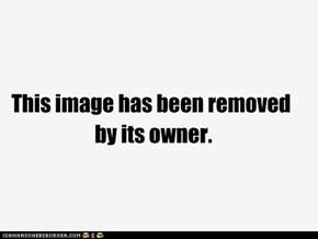 Conspiracy Keanu, R34