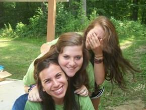 great camp memory #497