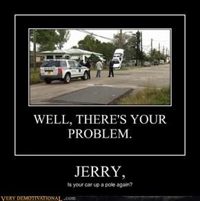 JERRY,