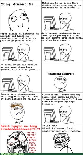 Pinoy Trololol #5