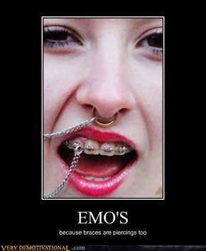 EMO'S