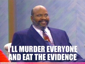 Good Plan, Uncle Phil