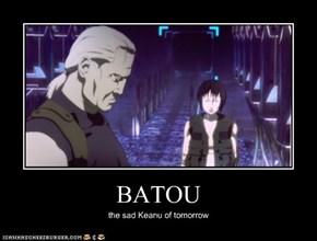 BATOU