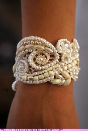 Beadsquisite