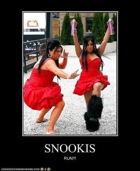 SNOOKIS