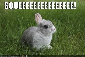 SQUEEEEEEEEEEEEEEE!